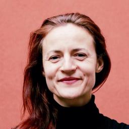 Diana Peter - Stoff-Ideen Stuttgart - Stuttgart