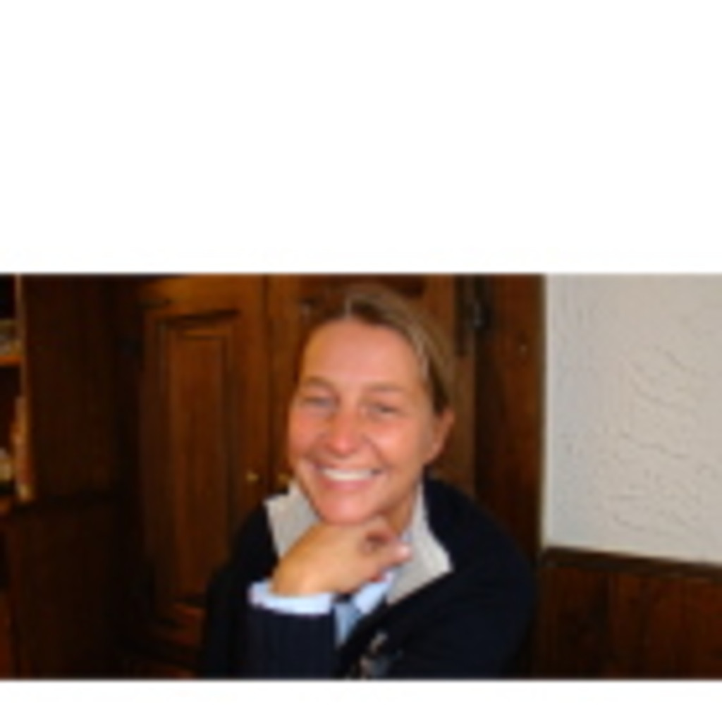 Tanja Weiss's profile picture