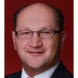 Bernhard Straßer - GSU Consult - Schwerte