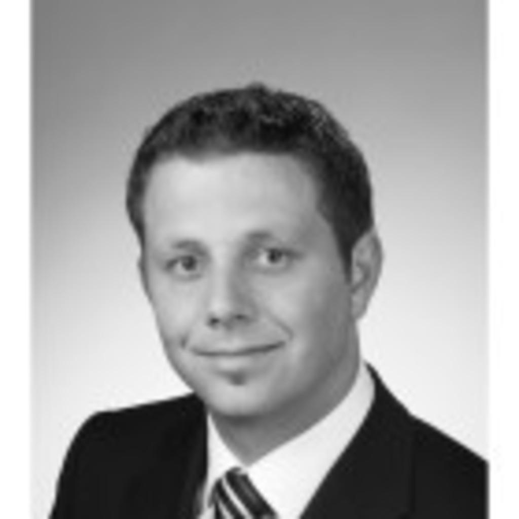 Benjamin klinger product planning stratec biomedical for Ben klinger
