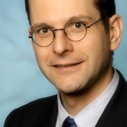 Gerald Göd