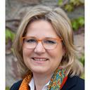 Elke Werner-Keppner - Heidelberg