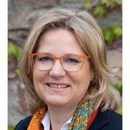 Elke Werner-Keppner