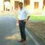 Adhip P Verma - Chennai
