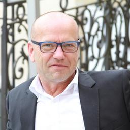 Andreas Juraschek - technopart CAx Systeme GmbH - Gütersloh
