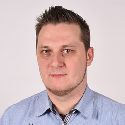 Thomas Kraus's profile picture