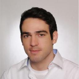 Gilad Reich