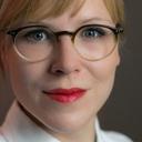 Maria Fischer - Berlin