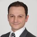 Matthias Klein - Bad Urach