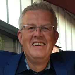 Patrick Petersen - Acer Being Signage GmbH - Dusseldorf
