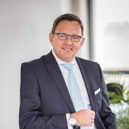 Ulrich Jaekel's profile picture