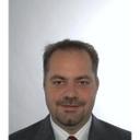 Daniel Haas - Bern