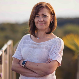 Tatjana Baumann's profile picture