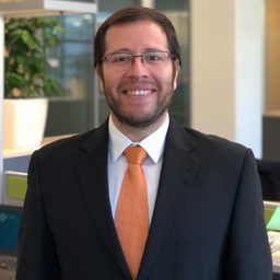 Omar Israel Albarran's profile picture