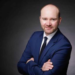 Marcel Linek