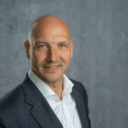 Robert Scholze - Sopra Steria Consulting - Leipzig