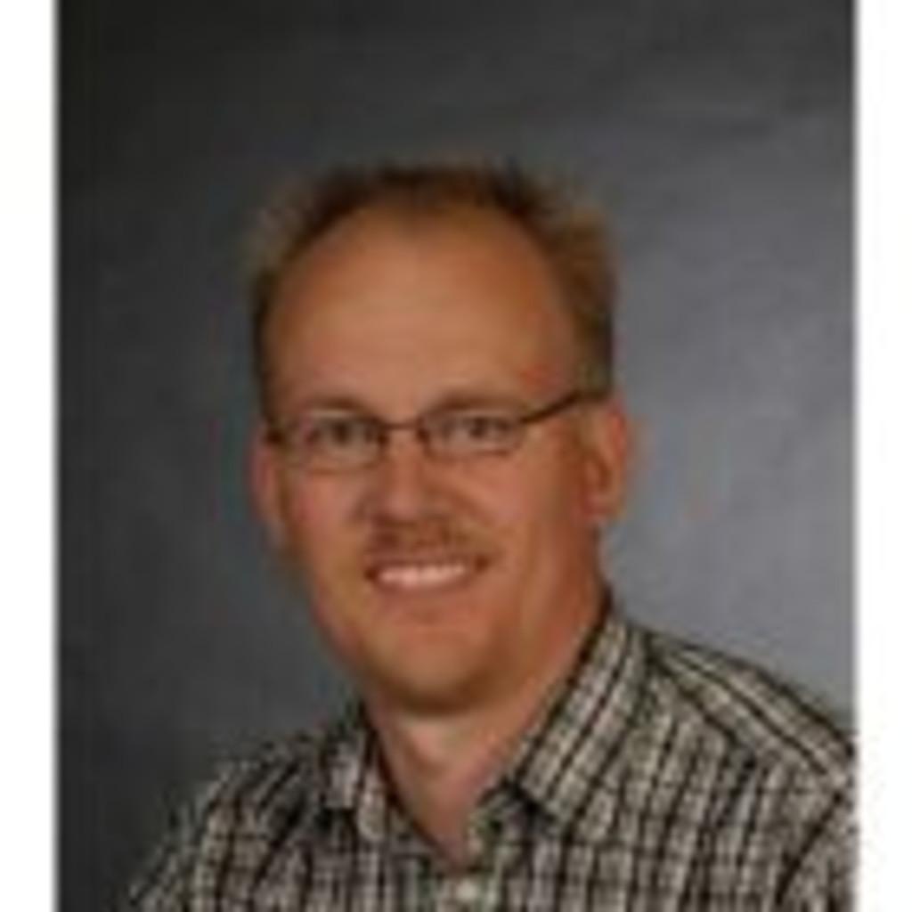 Michael struve freischaffender innenarchitekt www for Innenarchitekt aufgaben