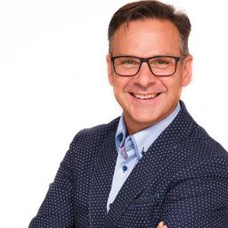 Michael Kreiselmeyer - ENERGIEKONZEPTE-BAYERN SP1 GmbH - Ansbach