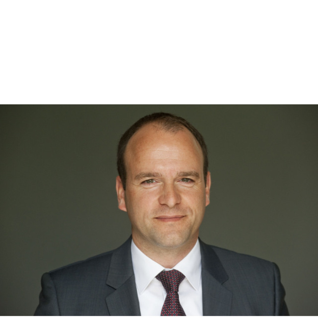 David Hempel's profile picture