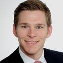 Timo Schwarz - Hamburg