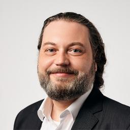 Marco Mulas - Weissenberg Business Consulting GmbH - Wolfsburg