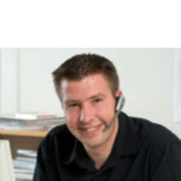 Christian Peters - WindStrom Erneuerbare Energien GmbH & Co. KG - Edemissen