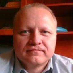 Gyula Rohrsetzer - Abiscon SAS - Budapest