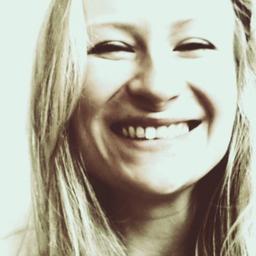 Daria Mohr's profile picture