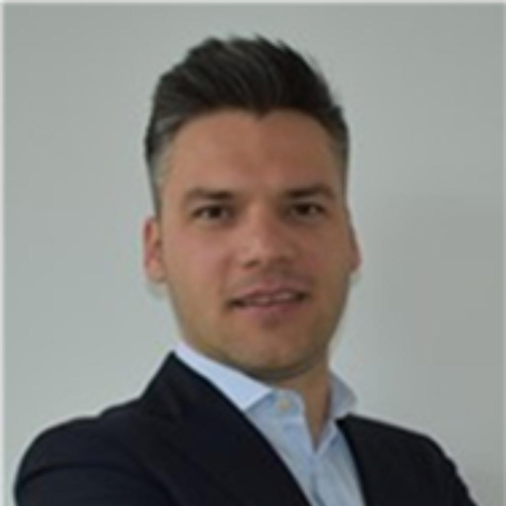 Rafet Bojaj's profile picture