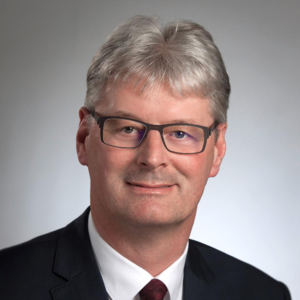Friedrich Schiller Maklerbetreuung Oberösterreich Nürnberger