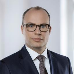 Dr. Markus Adick - Rettenmaier & Adick Rechtsanwälte PartG mbB - Bonn