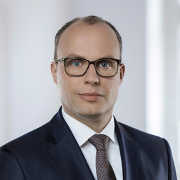 Dr Markus Adick - ADICK LINKE Rechtsanwälte PartG mbB - Bonn