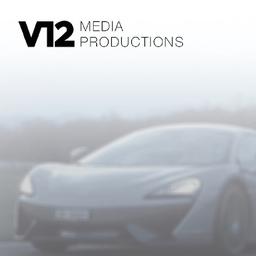 Reto Wettstein - v12media GmbH - Worbstrasse 173