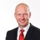 Stefan Gessner - Homburg