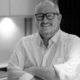 Michael Radecker - LUQEL Deutschland GmbH - Pforzheim