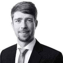 Dr Oliver Ricken - skillbyte GmbH - Frechen