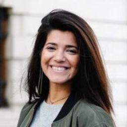 Fatima Almukhtar's profile picture
