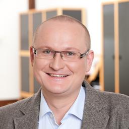 André Schulz - Beratungspraxis-stralsund.de - Stralsund