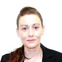Nadine Kellner - Aschaffenburg