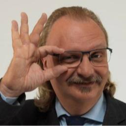 Andreas Wittig - Hauptstadtoptiker GbR - Berlin