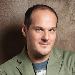 Alan Solansky - ASLP - SOLANSKY Rechtsanwälte - Meggen