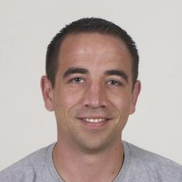 Michael Amann's profile picture