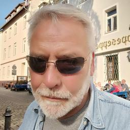 Lutz Niedan's profile picture