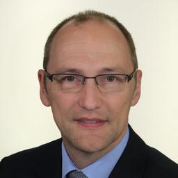 Dipl.-Ing. Jürgen Hemmer