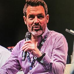 Peter Friedhofen's profile picture