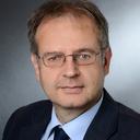 Jürgen Bruns - Berlin