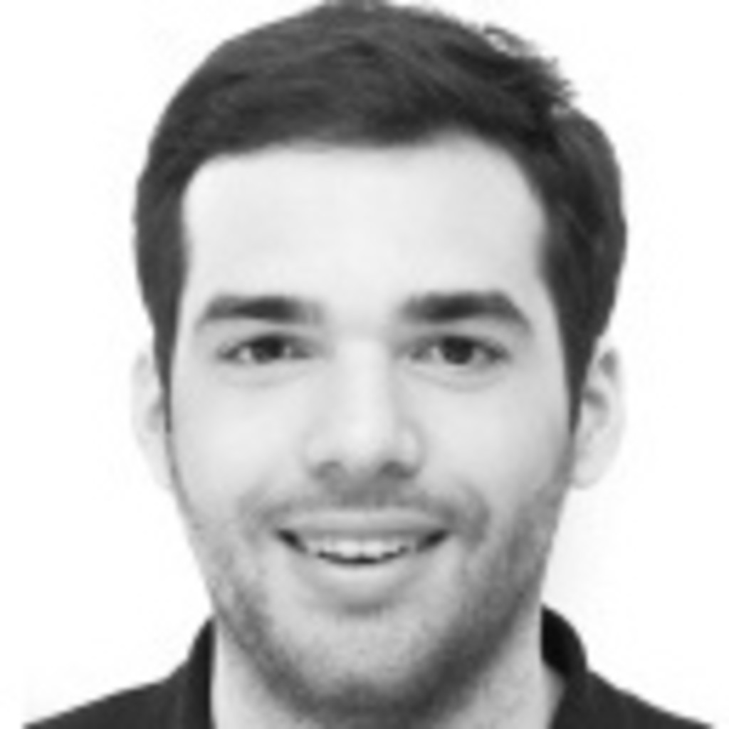 Bernd Erk's profile picture