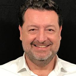 Ralf Ingo Jacob's profile picture