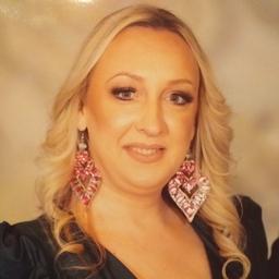 Andjelka Crnogorac's profile picture