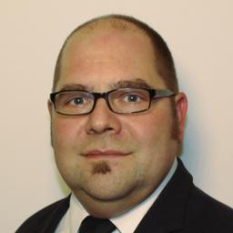 Tim O. Brauer's profile picture
